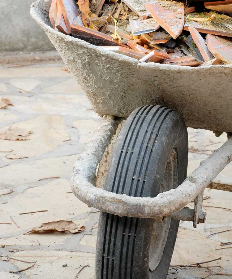 haandvaerker-rengoering